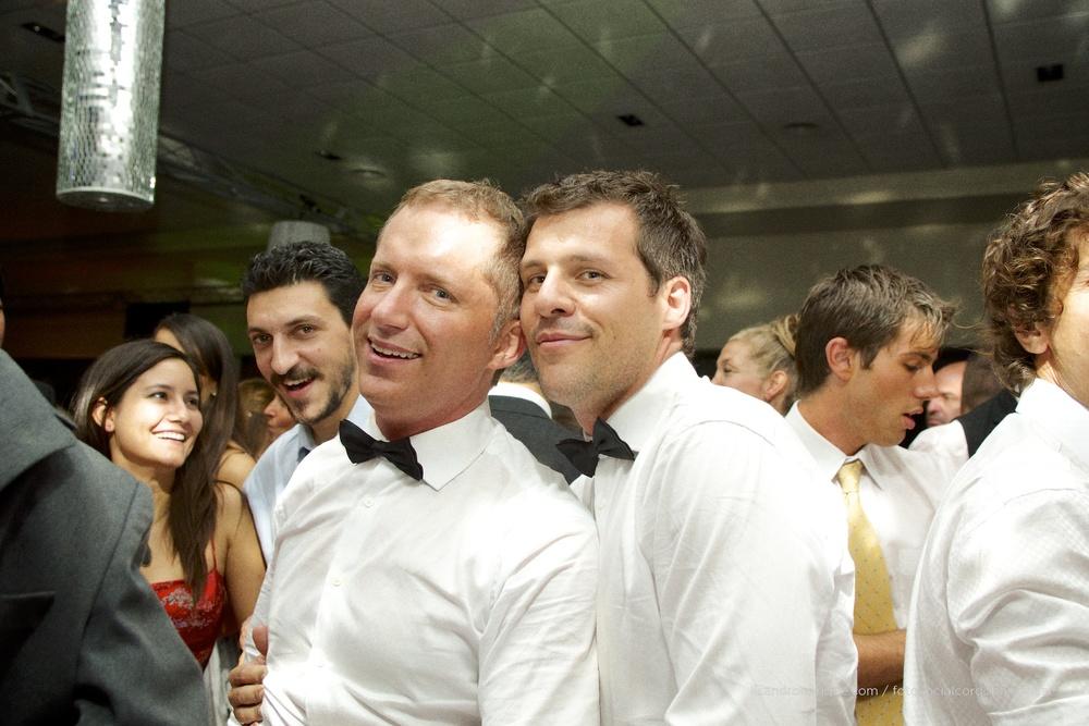 24 DSC05767 Boda Gay e Igualitaria Francisco y Pablo.jpg