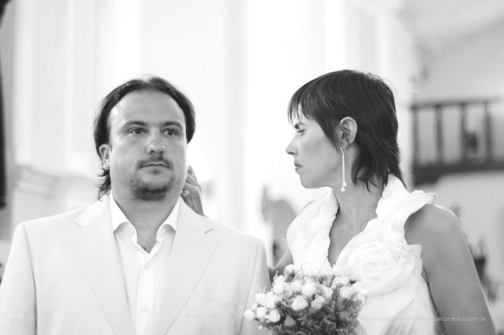 www.lisandroenrique.com