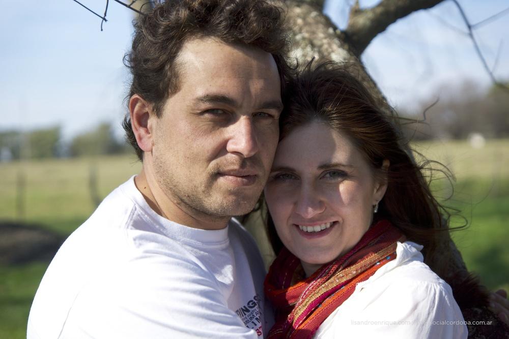 1 DSC03338 Belen y Daniel.jpg