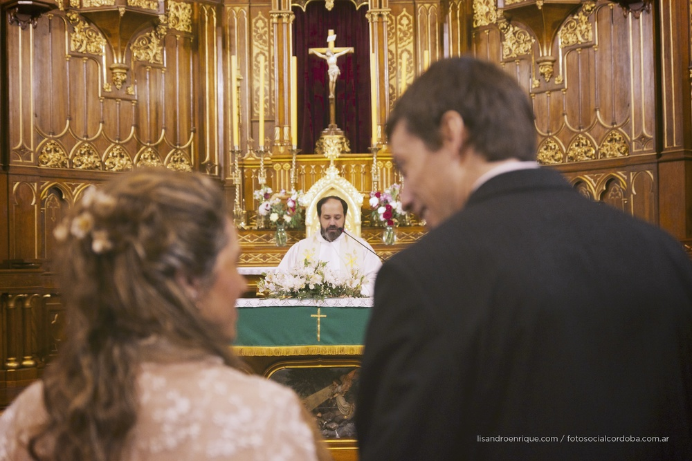 12 DSC07047 Nazarena y Martin Fotos Bodas.jpg