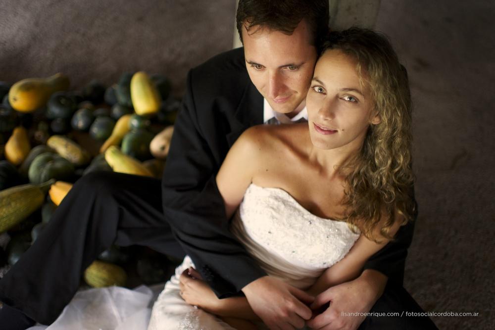 7 _DSC9530 Lucila y Mauro Trash.jpg