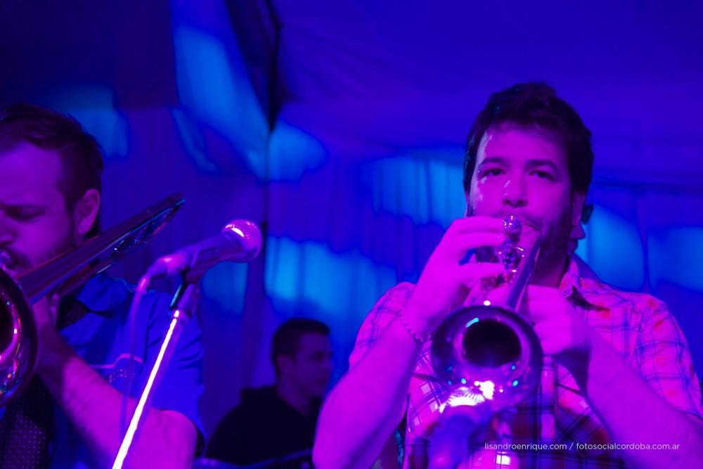 Fotógrafo de Bodas en Argentina, Cordoba. www.lisandroenrique.com