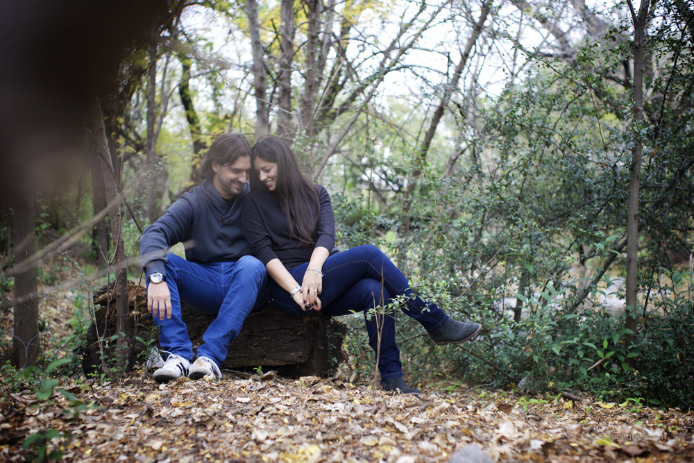 6 _DSC8478 Ruth y Maxi Sesion Previa Amor.jpg