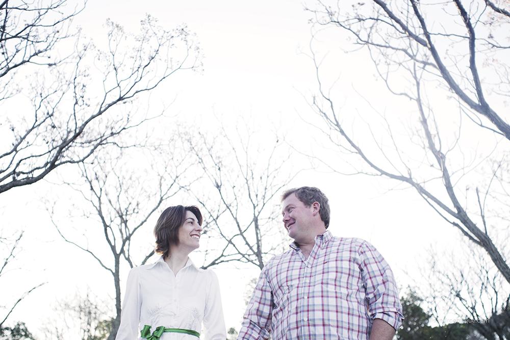 Fotógrafo de Bodas www.lisandroenrique.com