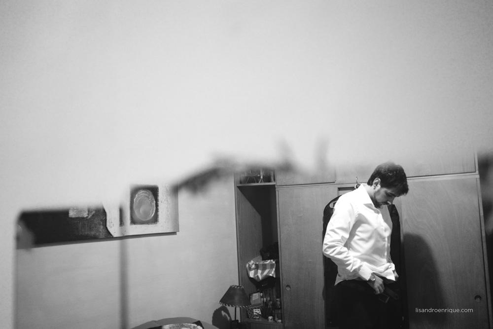 Fotógrafo de Bodas en Argentina: www.lisandroenrique.com
