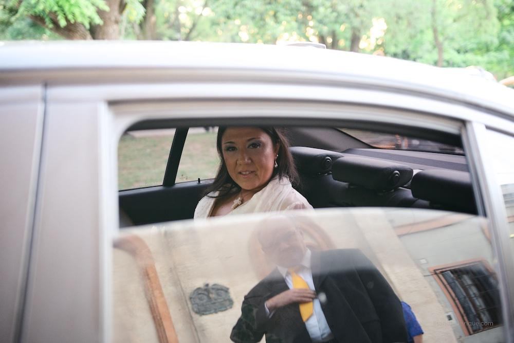 Boda de Lorena Tuckschewitz y José Sureda - Fotógrafo de Bodas www.lisandroenrique.com