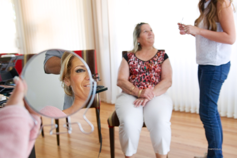 Boda de Ivana y Rodrigo, Salón La Angelina, Unquillo.   Más Historias de Amor & Celebración en www.lisandroenrique.com