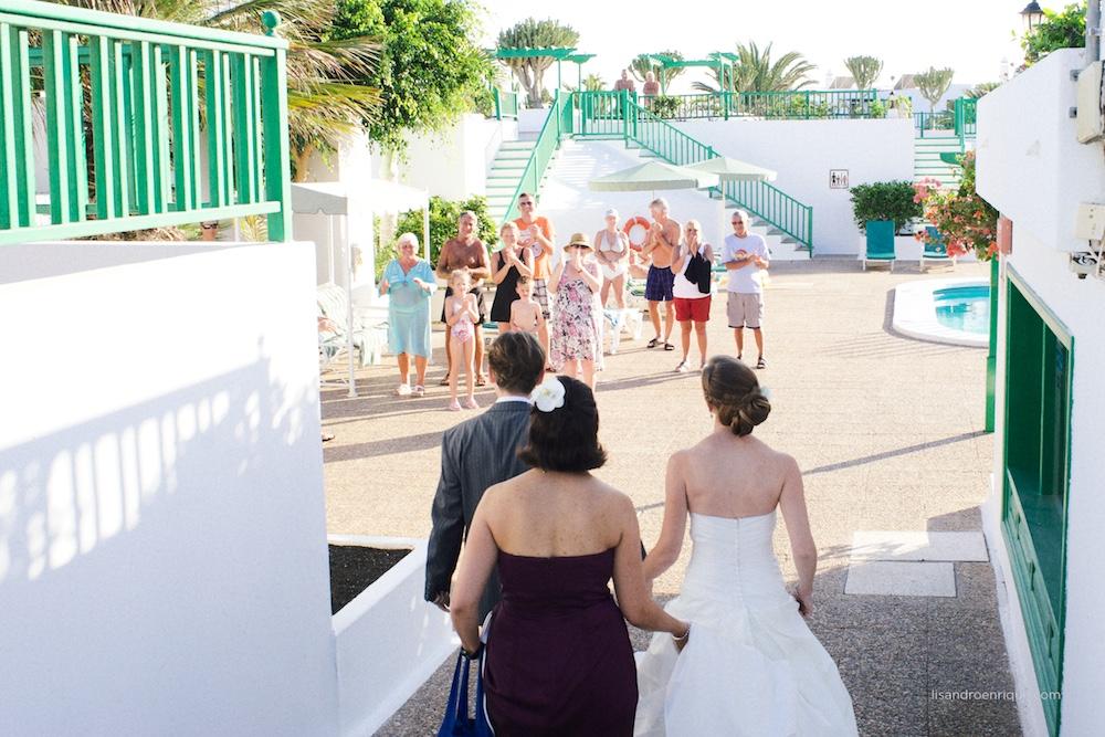 Wedding Photographer - Lanzarote, Canary Islands. Fotógrafo de Bodas. Destination Wedding Photographer.