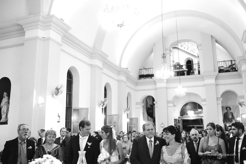 Salon Natal Crespo, La Calera. Boda de Paula y Gastón.