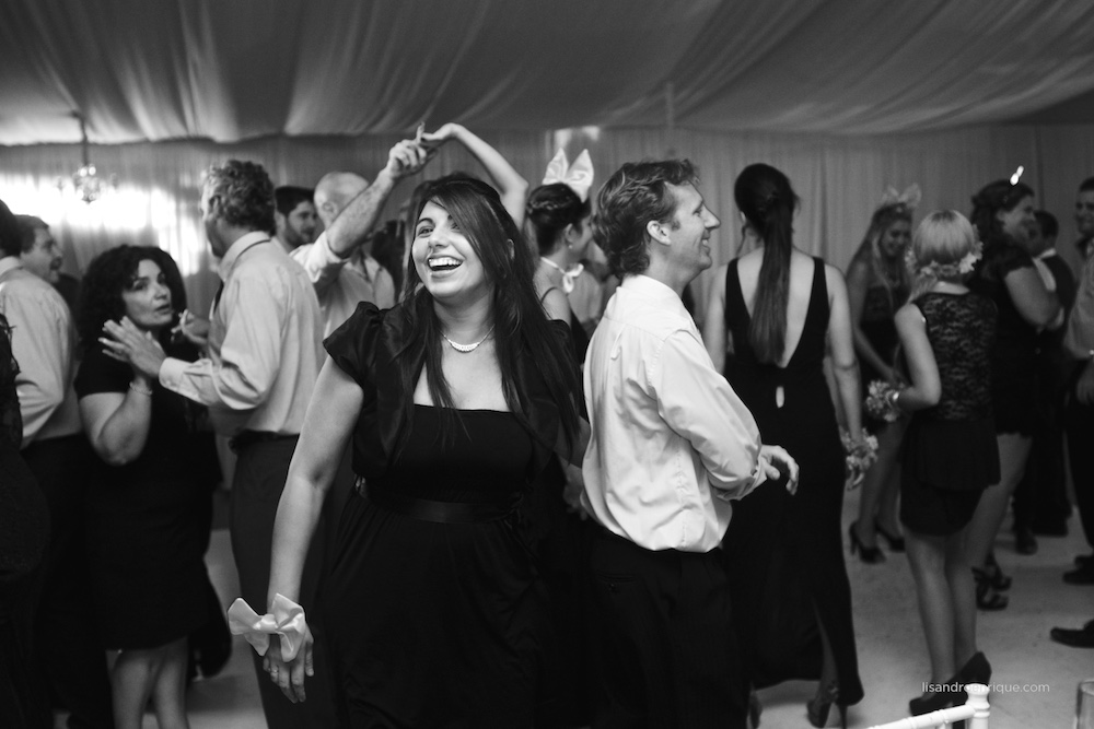 Boda Brenda & Eric. Fabiola Enrique Organización y Decoración de Eventos. Entre Ríos. Catering, Música e Iluminación: Silvia Adur & Servicios Integrales
