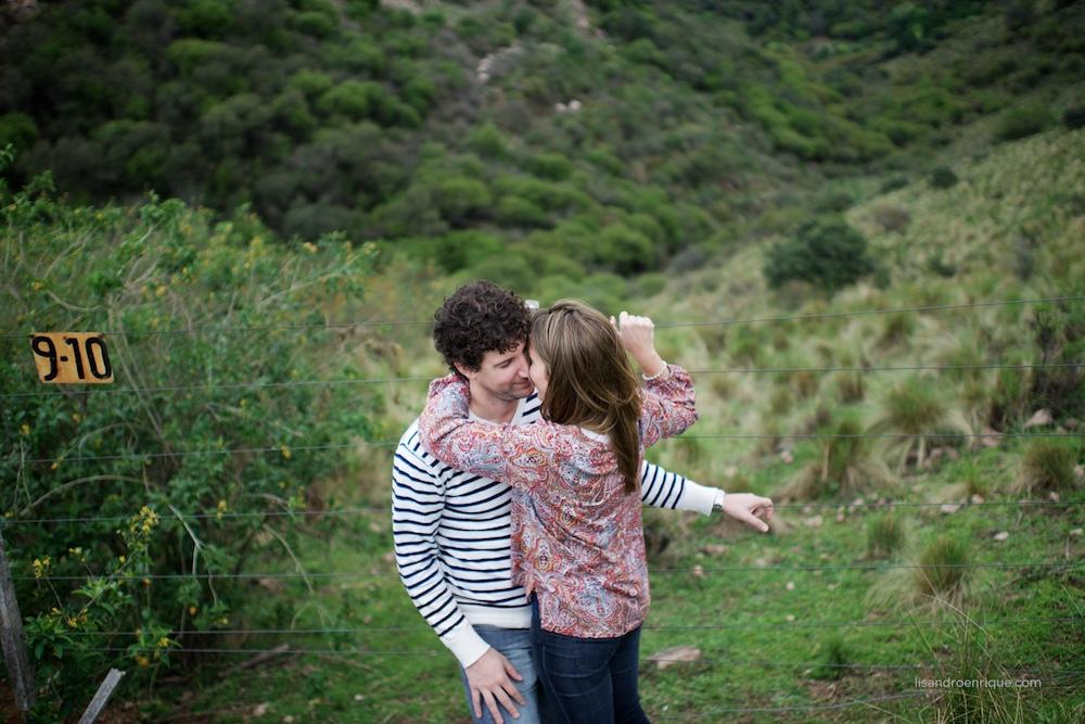 Fotografo de Bodas y Casamientos _DSC7714.jpg