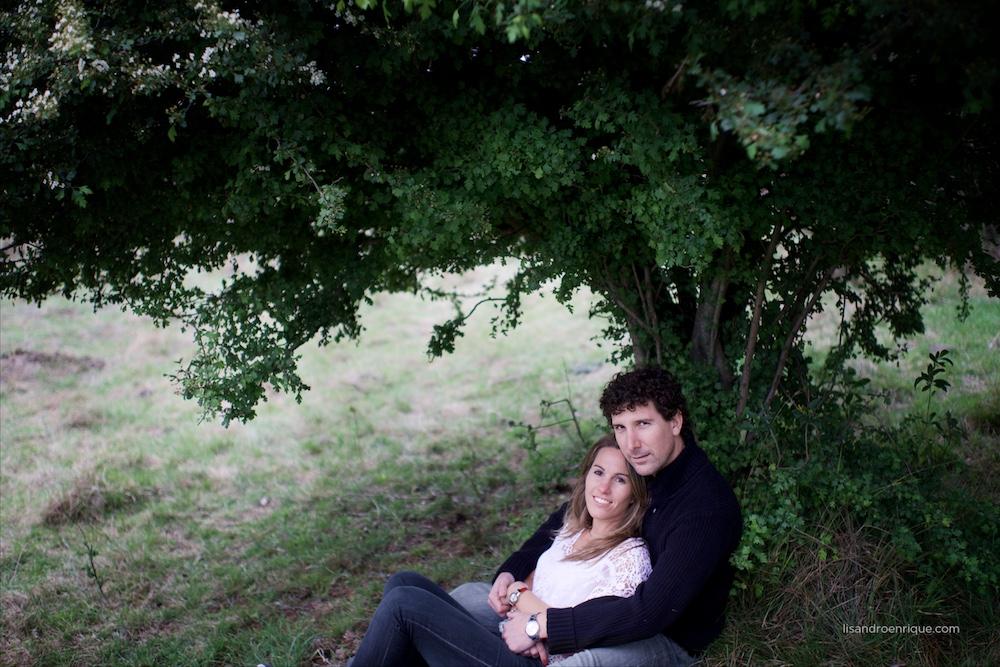 Fotografo de Bodas y Casamientos _DSC7817.jpg