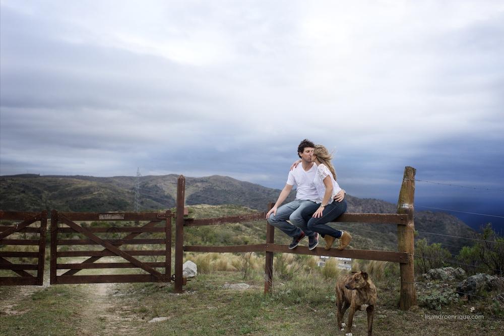 Fotografo de Bodas y Casamientos _DSC7908.jpg