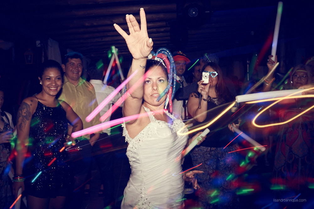 100 Fotógrafo de Bodas Aldea los Cocos Cordoba _DSC9629.jpg