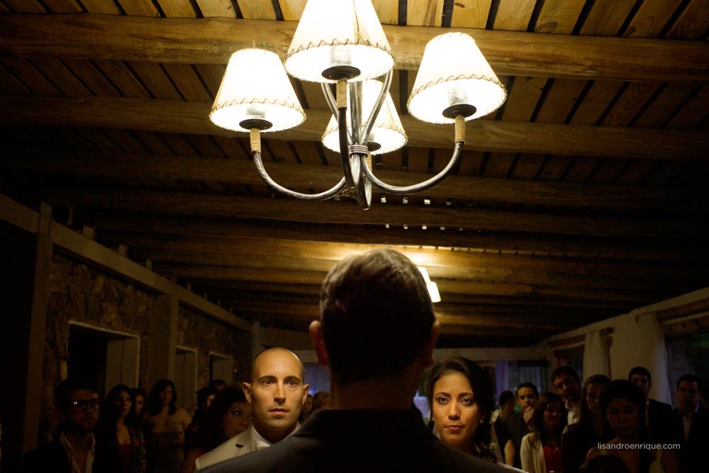 11 Fotografo de Bodas y Casamientos.jpg