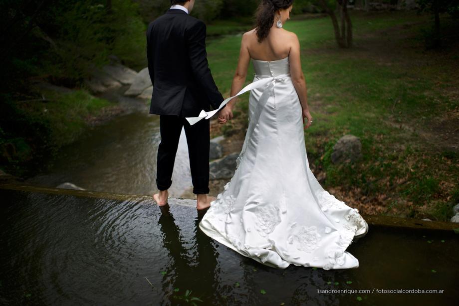 19 Fotografo de Bodas y Casamientos.jpg