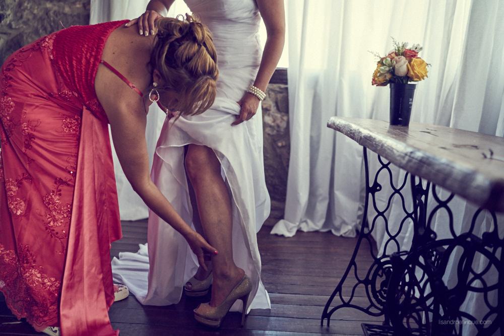 46 Fotografo de Bodas y Casamientos.jpg