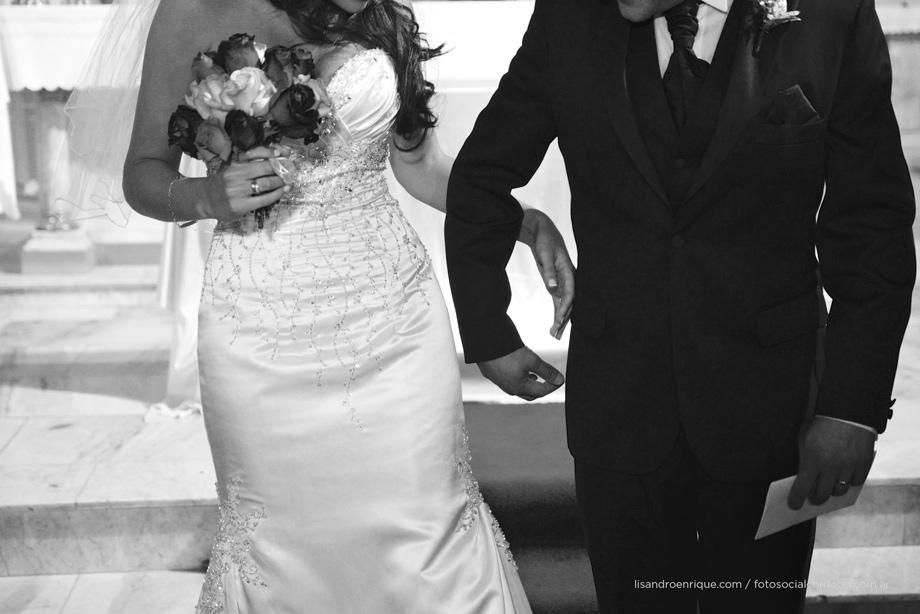 62 Fotografo de Bodas y Casamientos.jpg