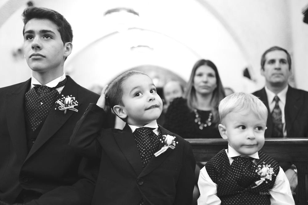 75 Fotografo de Bodas y Casamientos.jpg