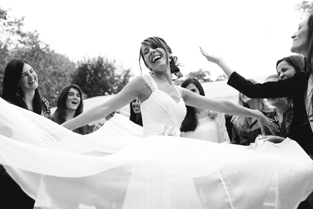 76 Fotografo de Bodas y Casamientos.jpg