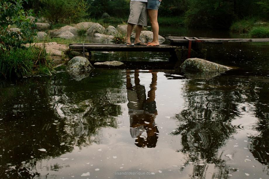 101 Fotografo de Bodas y Casamientos.jpg