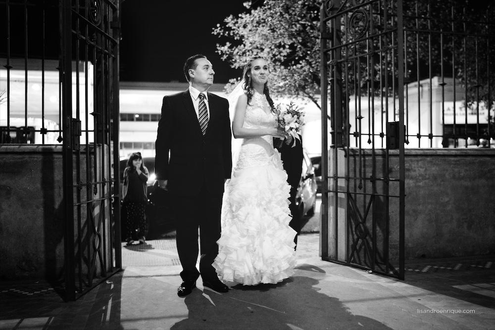 102 Fotografo de Bodas y Casamientos.jpg