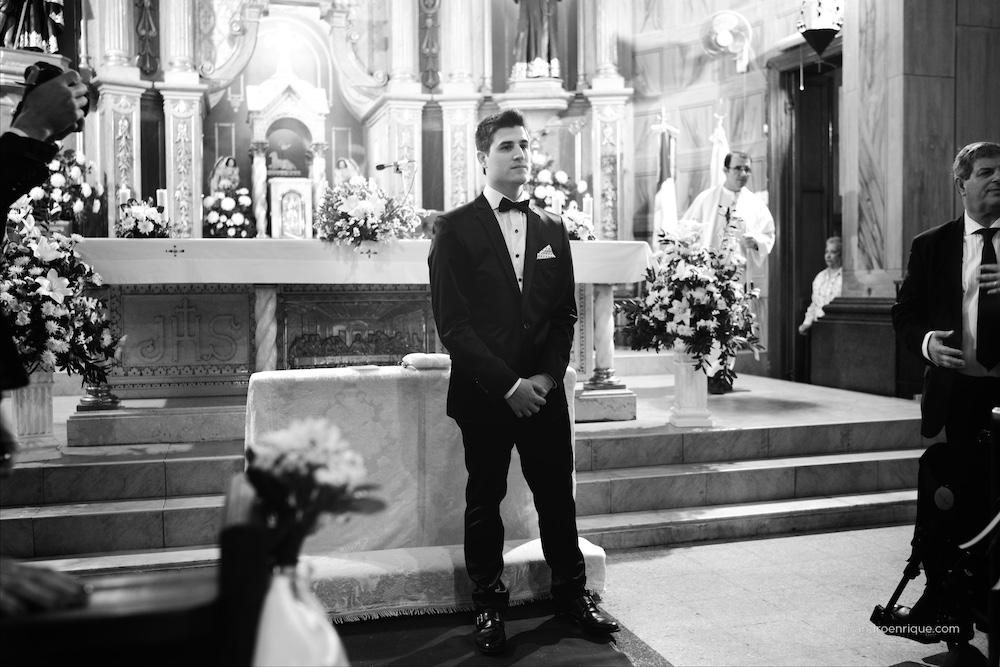 103 Fotografo de Bodas y Casamientos.jpg