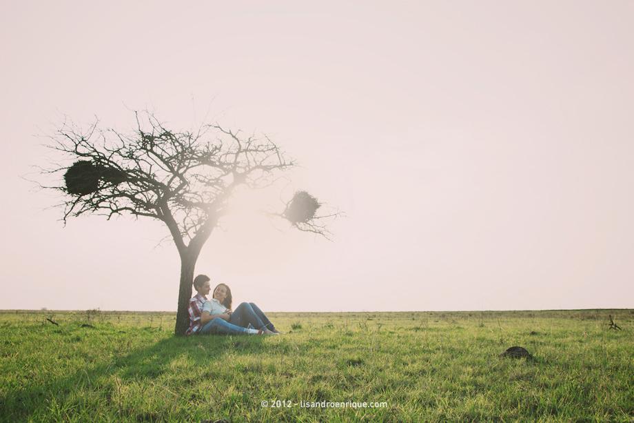 105 Fotografo de Bodas y Casamientos.jpg