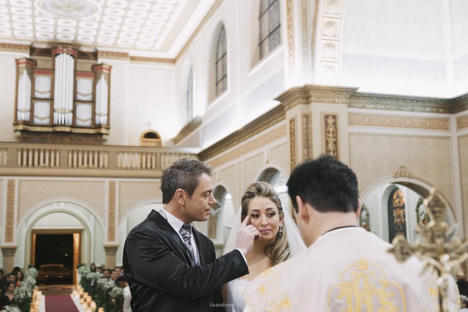 132 Fotografo de Bodas y Casamientos.jpg