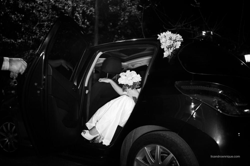 138 Fotografo de Bodas y Casamientos.jpg
