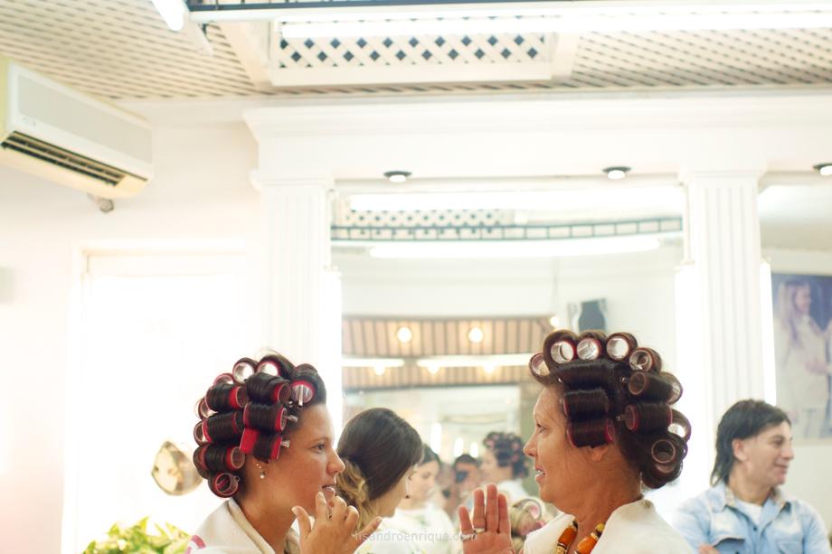 136 Fotografo de Bodas y Casamientos.jpg