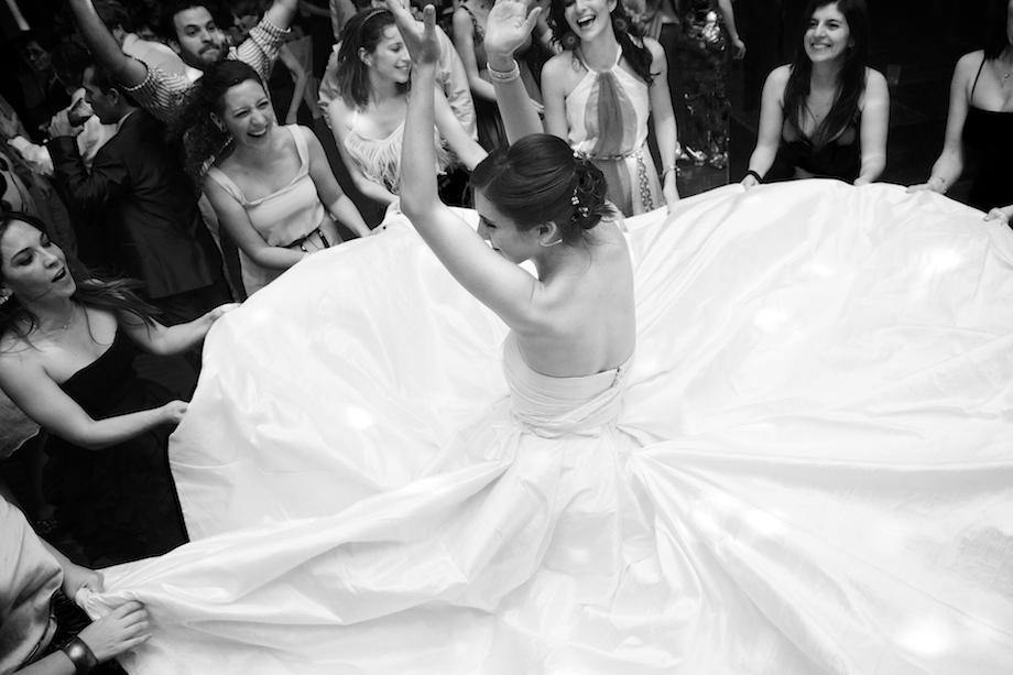147 Fotografo de Bodas y Casamientos.jpg