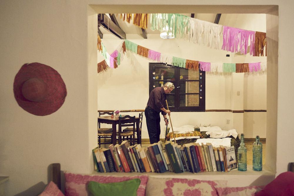 Fotógrafo de Bodas Córdoba - Salón de Fiestas - Hostería Icho Cruz 13 5465.jpg