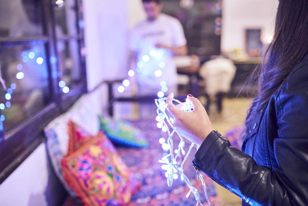 Fotógrafo de Bodas Córdoba - Salón de Fiestas - Hostería Icho Cruz 29 5525.jpg