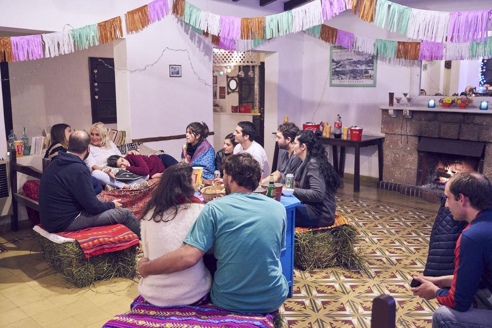 Fotógrafo de Bodas Córdoba - Salón de Fiestas - Hostería Icho Cruz 70 5642.jpg