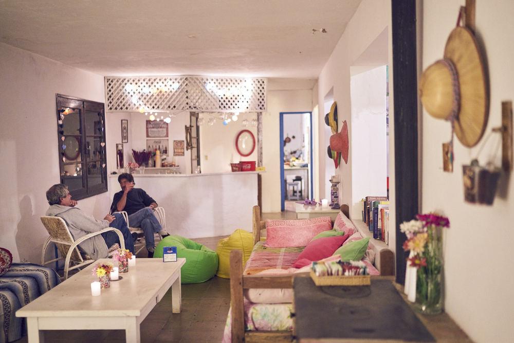Fotógrafo de Bodas Córdoba - Salón de Fiestas - Hostería Icho Cruz 78 5665.jpg