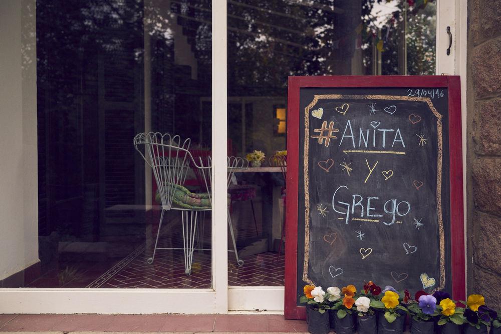 Fotógrafo de Bodas Córdoba - Salón de Fiestas - Hostería Icho Cruz 87 5680.jpg