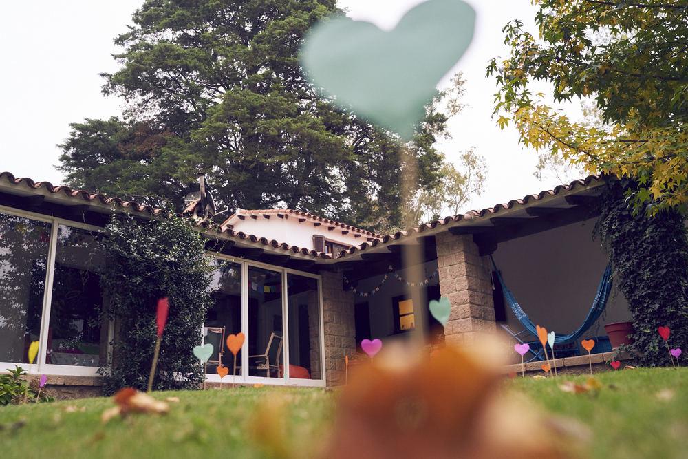 Fotógrafo de Bodas Córdoba - Salón de Fiestas - Hostería Icho Cruz 92 5688.jpg