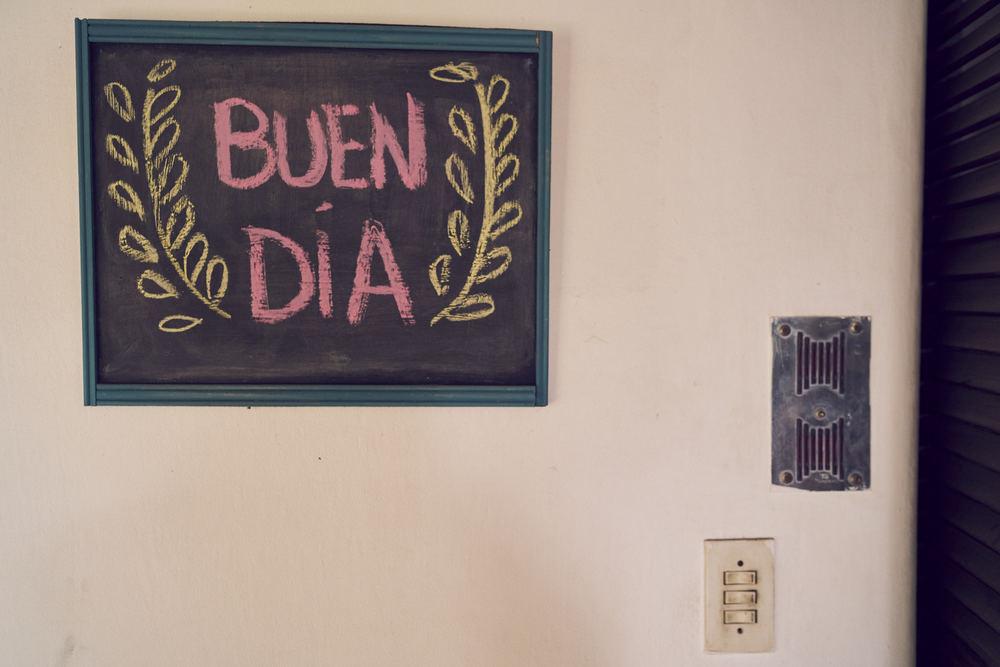 Fotógrafo de Bodas Córdoba - Salón de Fiestas - Hostería Icho Cruz 96 5693.jpg