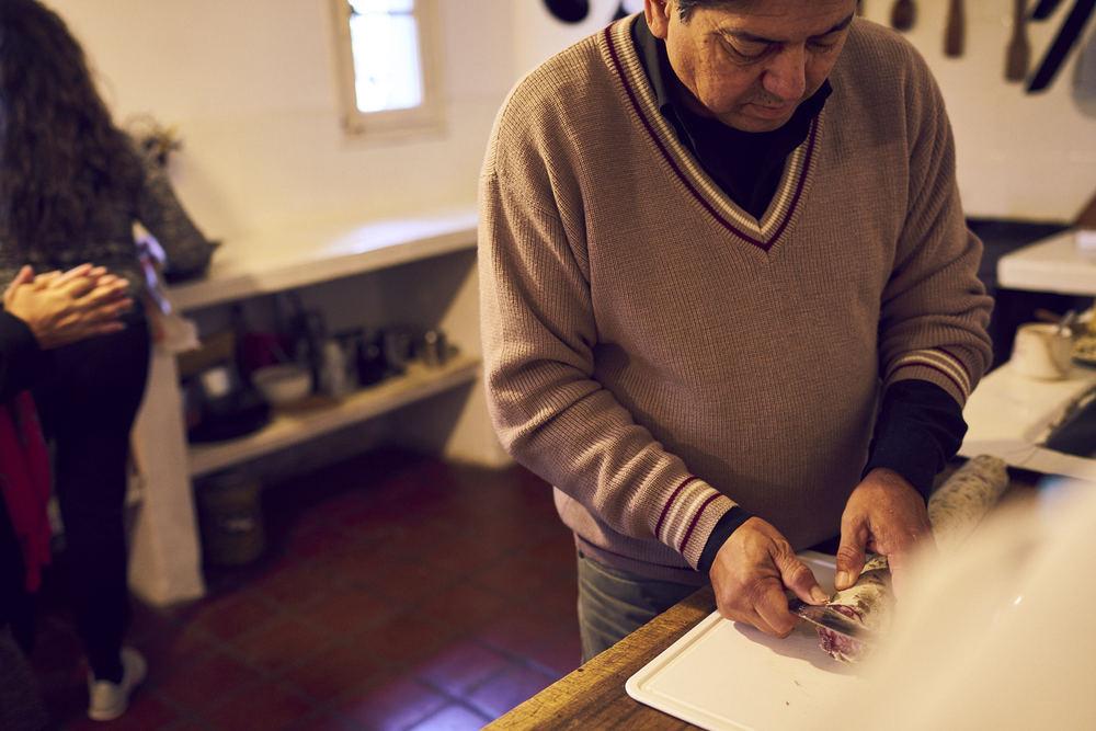 Fotógrafo de Bodas Córdoba - Salón de Fiestas - Hostería Icho Cruz 121 5745.jpg