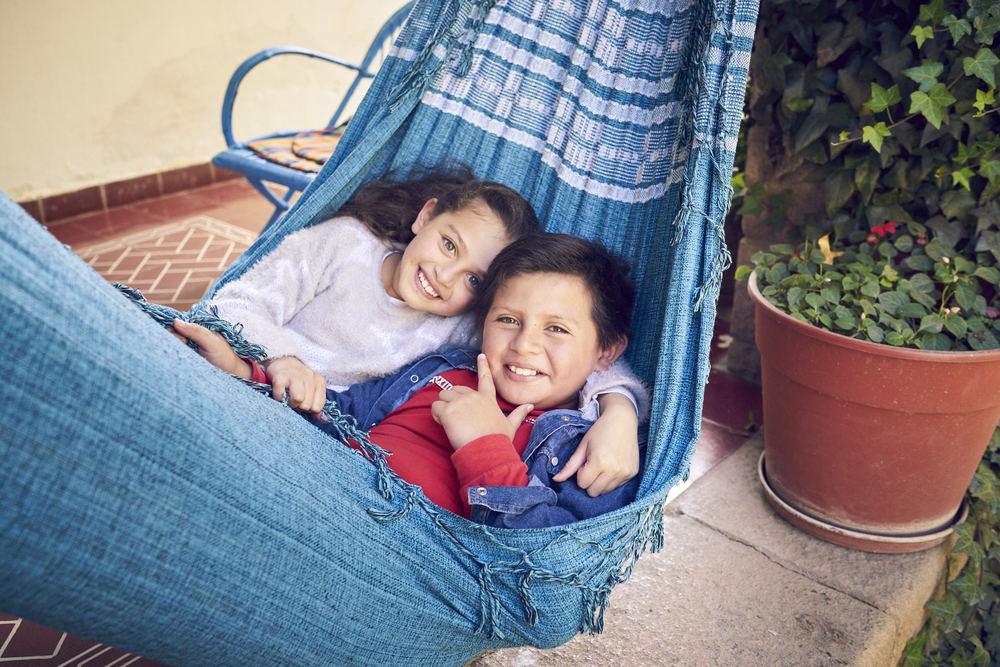 Fotógrafo de Bodas Córdoba - Salón de Fiestas - Hostería Icho Cruz 252 6060.jpg