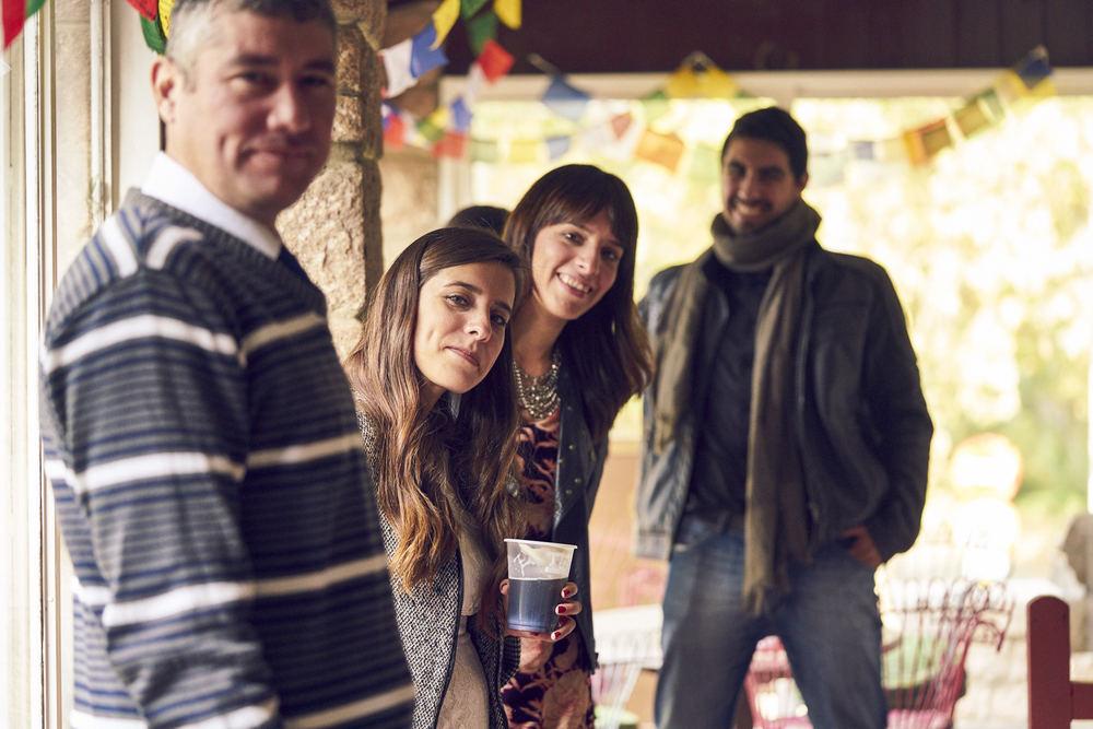 Fotógrafo de Bodas Córdoba - Salón de Fiestas - Hostería Icho Cruz 320 6205.jpg