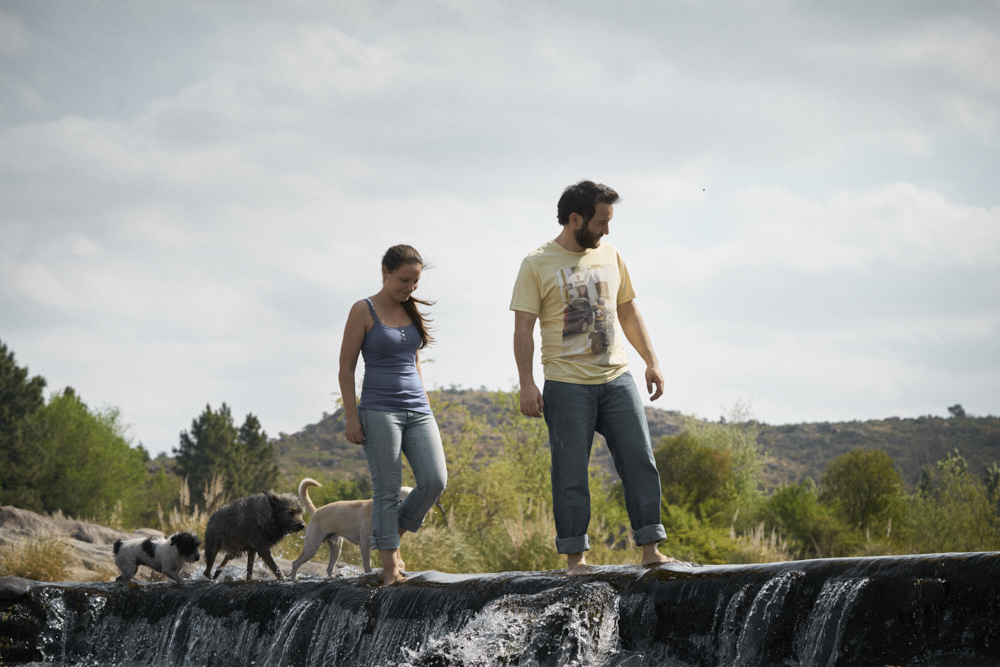 Fotografo de Bodas en Sierras Cordoba - DSC03329.jpg
