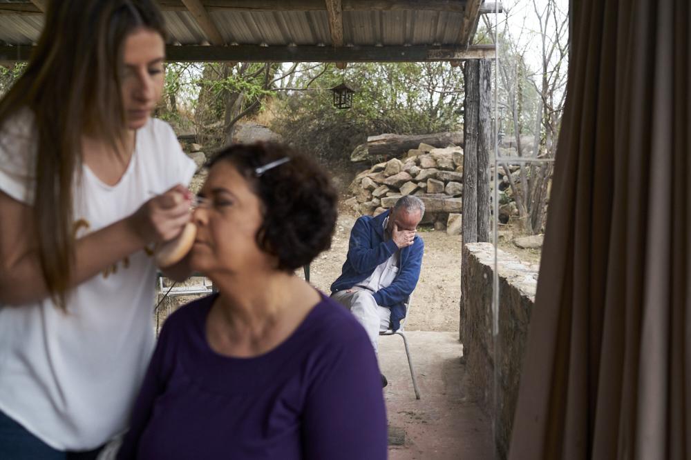 7 Lu y Chapa - Fotografo Cordoba Argentina.jpg