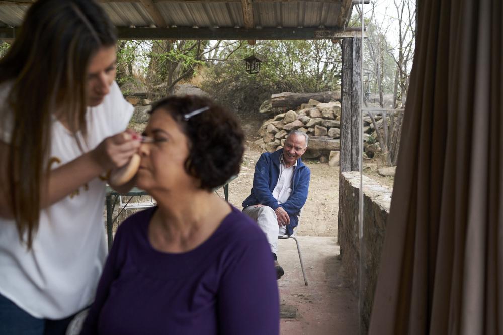 6 Lu y Chapa - Fotografo Cordoba Argentina.jpg