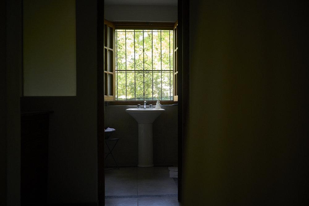 Fotografo de Casamientos - Bodas en Tucson - Cordoba DSC05860.jpg