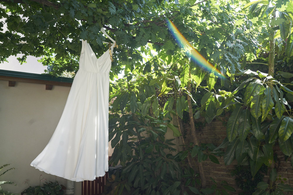 Fotografo de Casamientos - Bodas en Tucson - Cordoba DSC05851.jpg