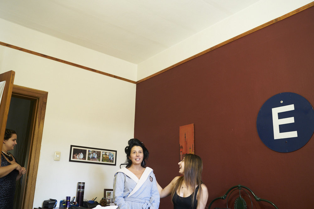 Fotografo de Casamientos - Bodas en Tucson - Cordoba DSC05875.jpg