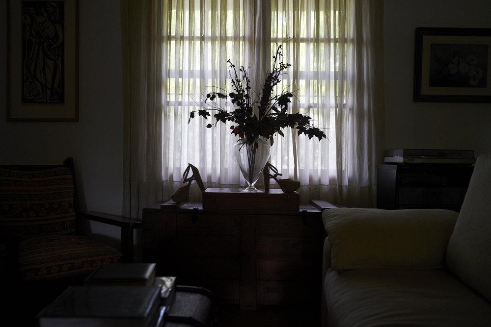 Fotografo de Casamientos - Bodas en Tucson - Cordoba DSC05886.jpg