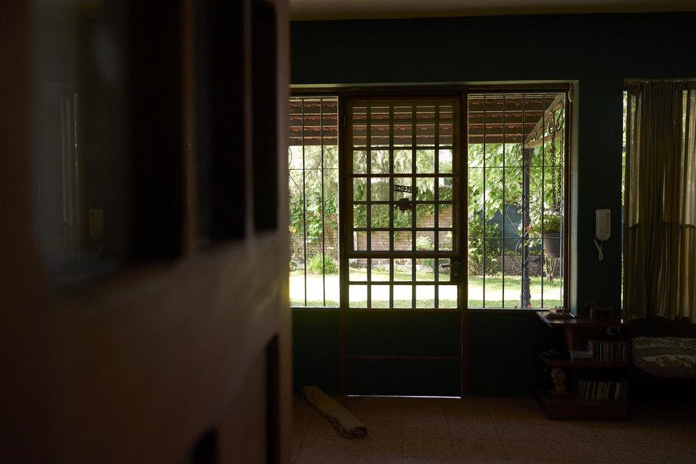 Fotografo de Casamientos - Bodas en Tucson - Cordoba DSC05893.jpg